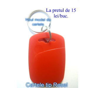 cartela-interfon-resel